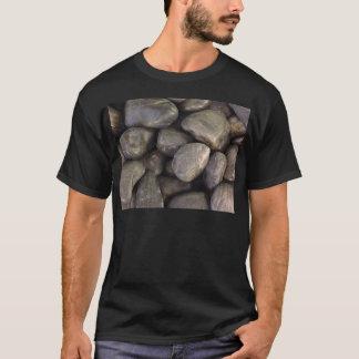 Camiseta Rocas