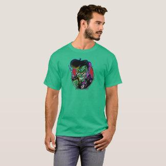 Camiseta RockitJohnny_UndeadGhoulie2