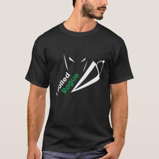 Camiseta Rodé al granuja