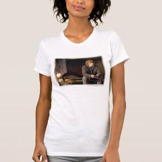Camiseta Ron Weasley 2