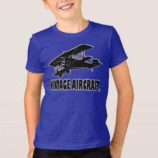 Camiseta Ropa de los niños de los niños del diseñador de