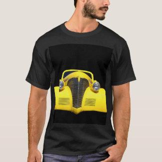 Camiseta Ropa del coche de carreras