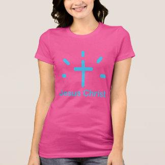 Camiseta Ropa del Jesucristo