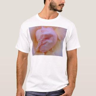 Camiseta Rosa delicado