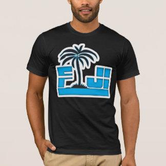Camiseta rugbi de Fiji