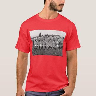 Camiseta Rugbi de Munster
