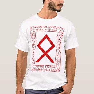 Camiseta Runa de Othalan