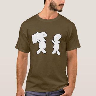 Camiseta Running children
