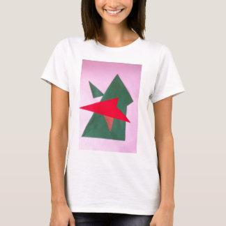 Camiseta Ruslans.JPG