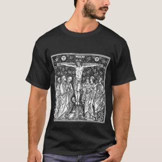 Camiseta Sacros del quid