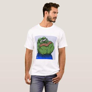 Camiseta SadPepe