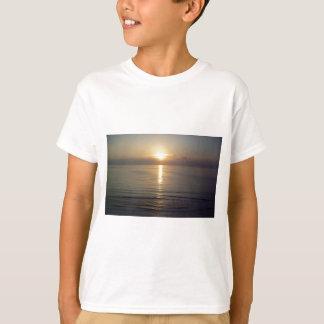 Camiseta Salida del sol de Daytona Beach