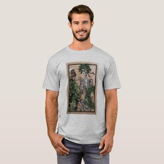 Camiseta Salto Bertha principal
