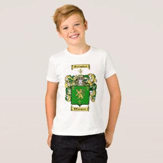 Camiseta Salvador