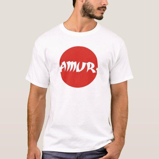 Camiseta samurai4.png