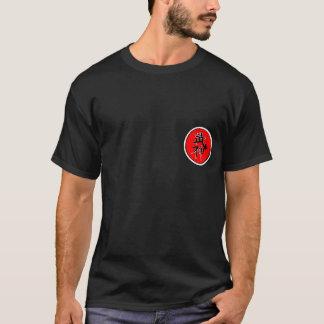 Camiseta Samurai - Ohoko