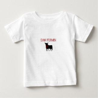 Camiseta San Fermín