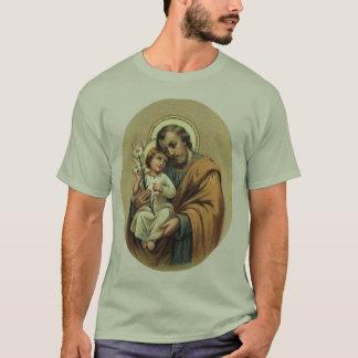 Camiseta San José