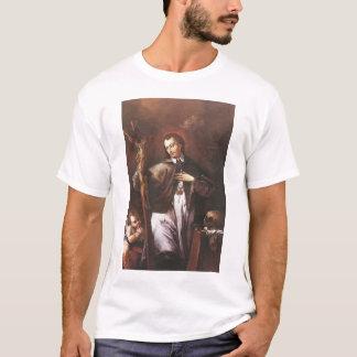 Camiseta San Juan de Nepomuk