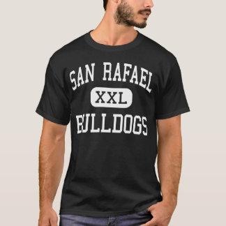 Camiseta San Rafael - dogos - alto - San Rafael