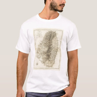 Camiseta San Vicente