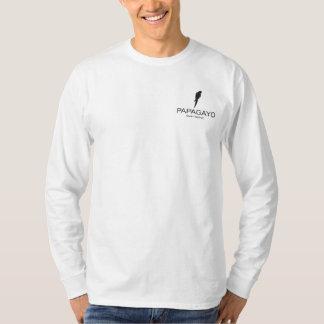 Camiseta Santo Tropez del club de Papagayo