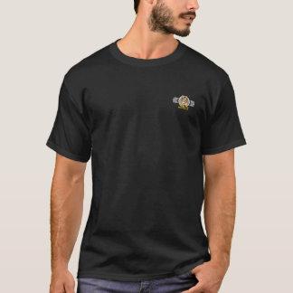 Camiseta Scorpion3