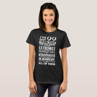 Camiseta Sea específico con esto