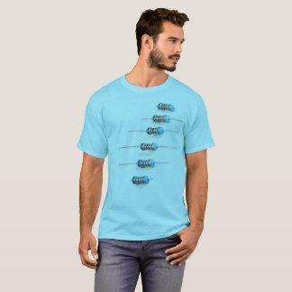 Camiseta Sea sutil en esto