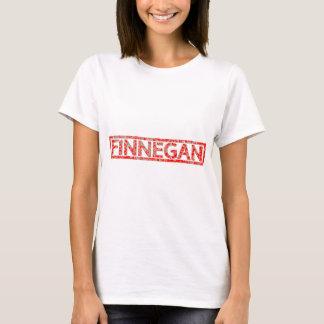 Camiseta Sello de Finnegan