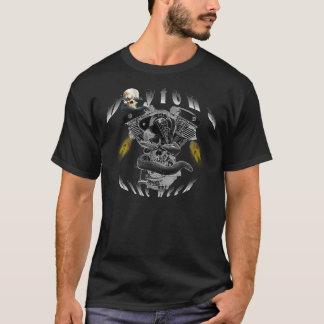 Camiseta Semana de la bici
