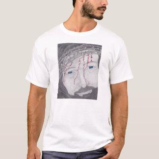 Camiseta Semper Fidelis T-shirt