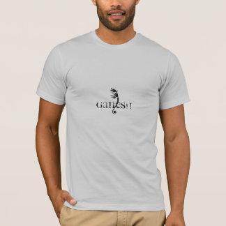 Camiseta Señor Ganesh
