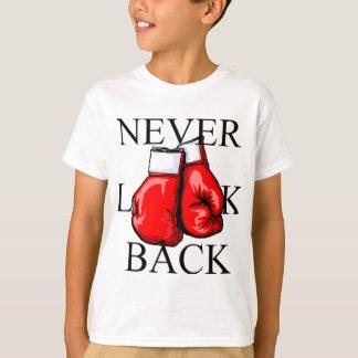 Camiseta Serie de NLB
