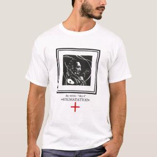 Camiseta Serie de seis días del día