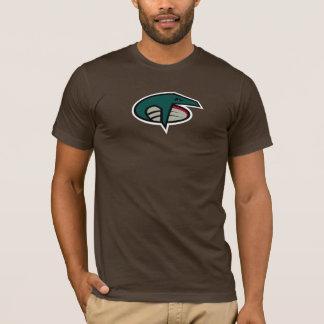Camiseta Serpientes