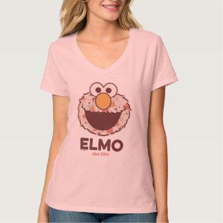 Camiseta Sesame Street el | Elmo desde 1984