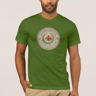 Camiseta Severoceske Pivovary NP II