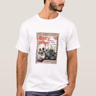 Camiseta shirleyshirt