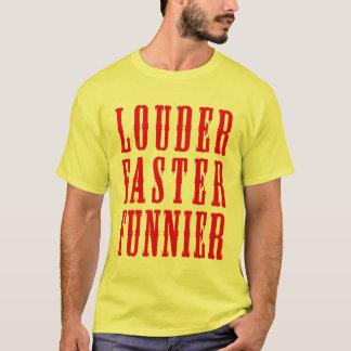 Camiseta Shirt del director