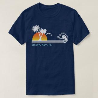 Camiseta Siesta FL dominante