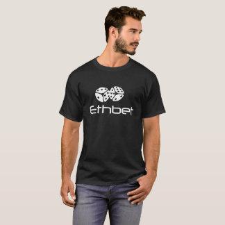 Camiseta Símbolo de Ethbet