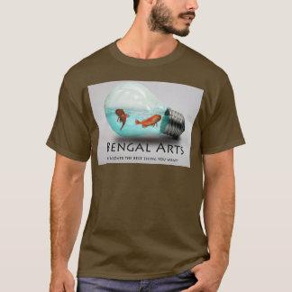 Camiseta Simplemente la mejor cosa
