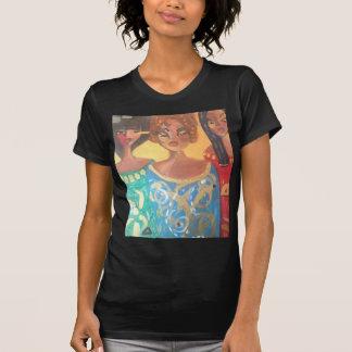 Camiseta Sistah