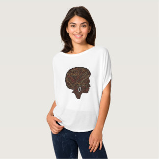 Camiseta SiStah positivo