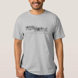 Camiseta sistemática Dos-fer del fracaso 2