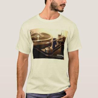 Camiseta skool del ol