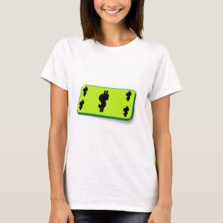 Camiseta Slave2$
