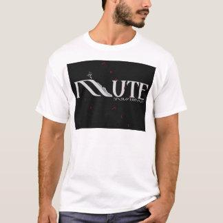 Camiseta Snowboard muda