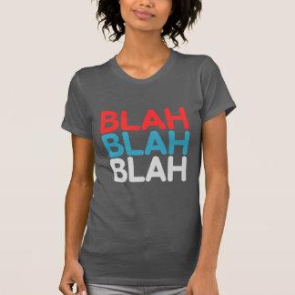 Camiseta sosa